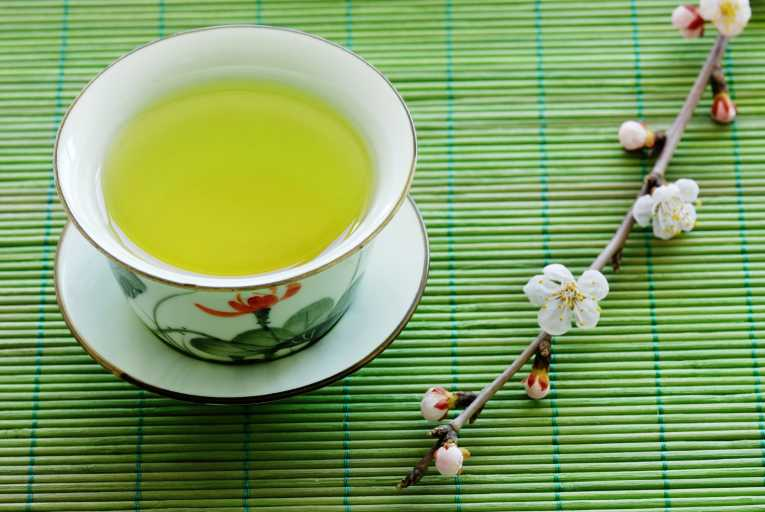 cup-of-green-tea
