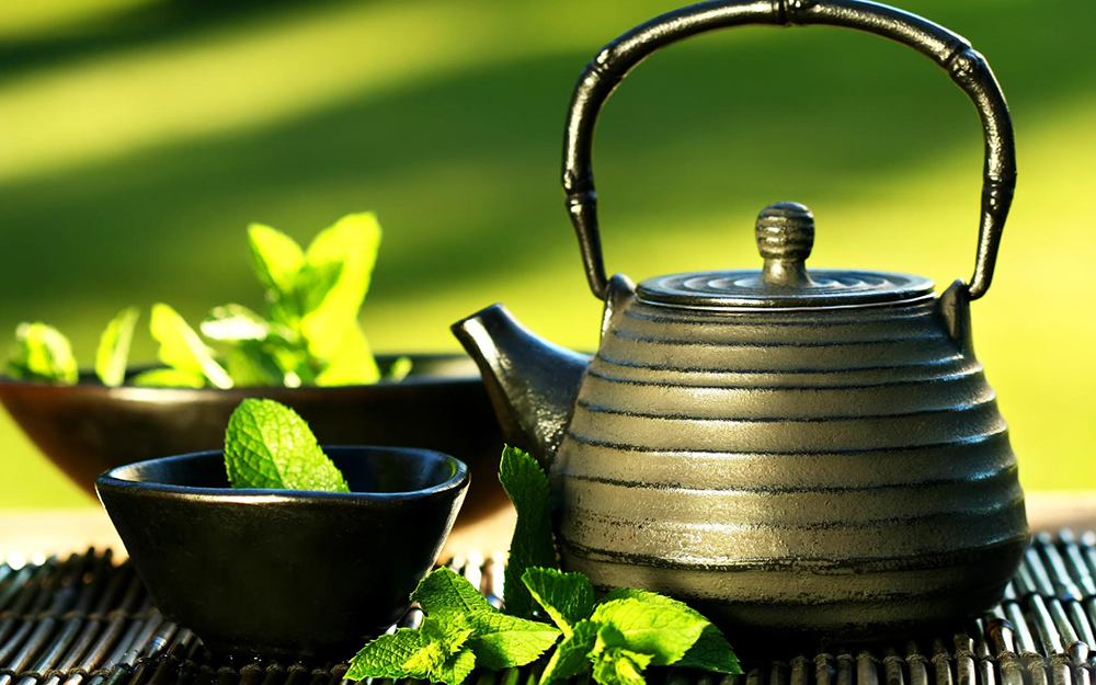 nice-pot-of-green-tea