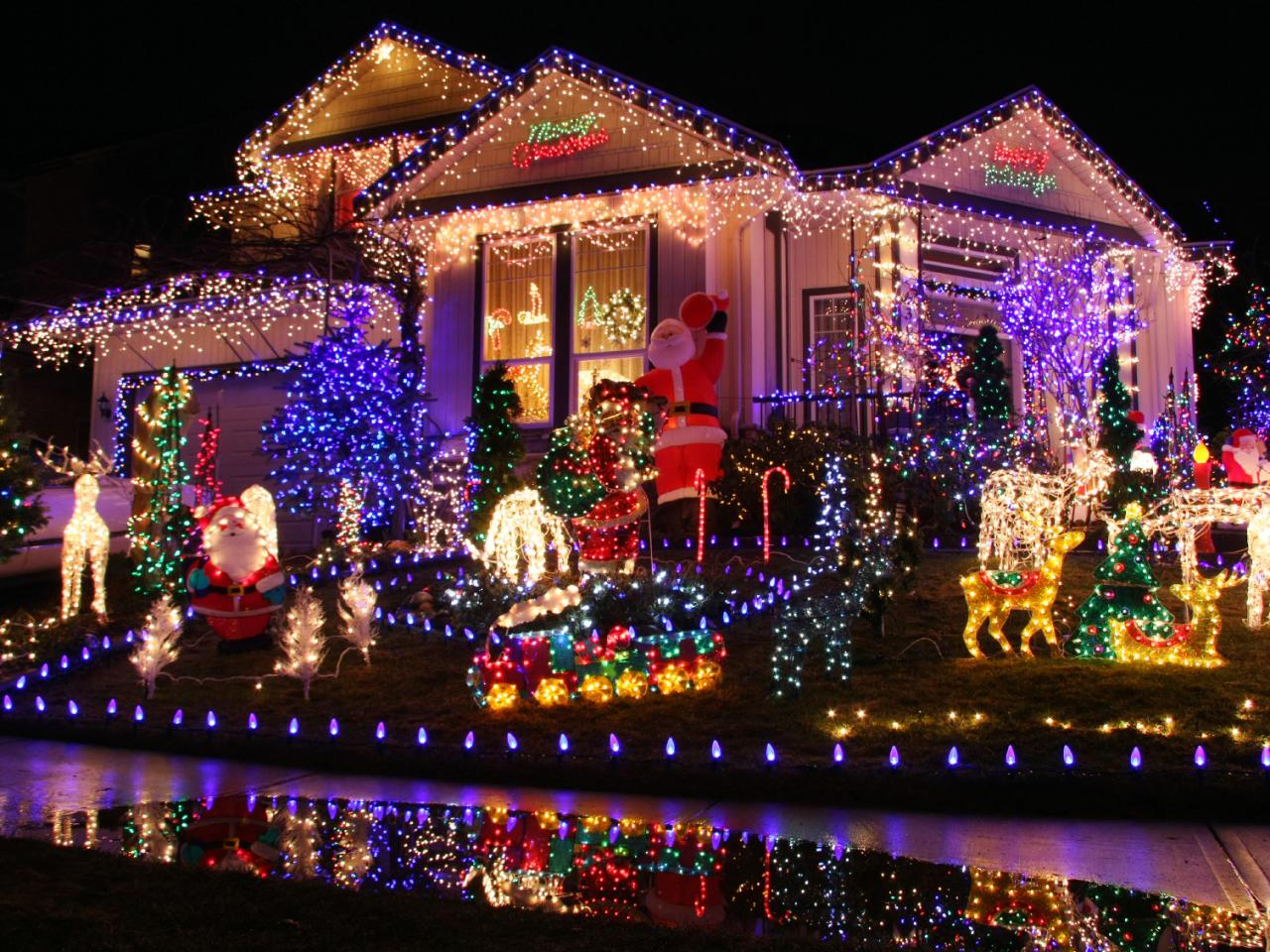 light-up-your-home
