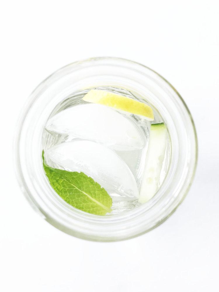 detox-spa-water